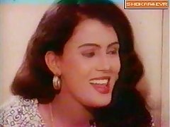 Vintage Mallu Classic 6 Fucking Hot Lekha Sex With Stranger-Uncensored