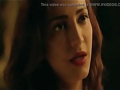 . indian bollywood actress shruti hassan real sex fucked video