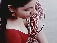 INDIAN NAVEL AND WAIST VIDEO 9