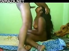 sex sucking short indian movies south manjula  more video on www.kand69.com