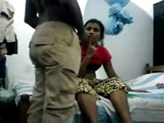bangladeshi college teacher fucked sex indian girl