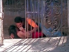 Kaam Dev 2015 Full bgrade hindi hot movie
