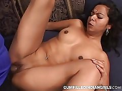 Raw desi xxx hardcore indian fucking
