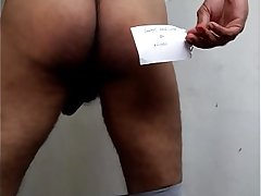 indian sexy penis